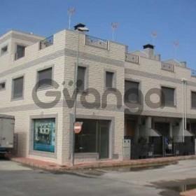 Business premises for Sale, Daya Vieja