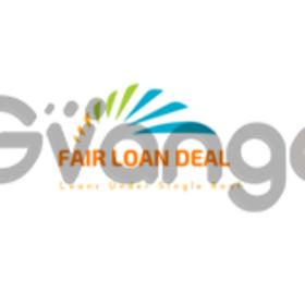 Business Loan/Personal loan