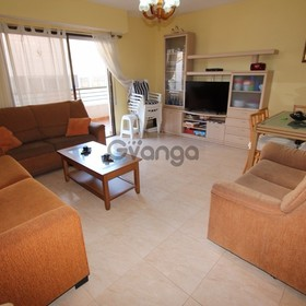 2 Bedroom Apartment for Sale 78 sq.m, Beach