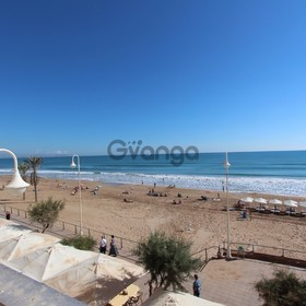 4 Bedroom Apartment for Sale 115 sq.m, Beach