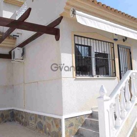 3 Bedroom Villa for Sale 80 sq.m, Benimar