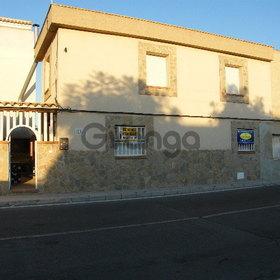 2 Bedroom Townhouse for Sale 75 sq.m, Almoradí