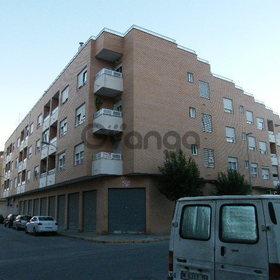 3 Bedroom Apartment for Sale 100 sq.m, Almoradí