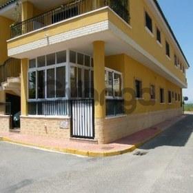 1 Bedroom Apartment for Sale 66 sq.m, Daya Vieja