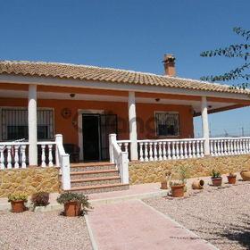 3 Bedroom Villa for Sale 200 sq.m, Dolores