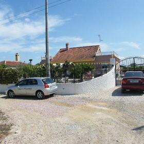 3 Bedroom Villa for Sale 175 sq.m, Daya Vieja