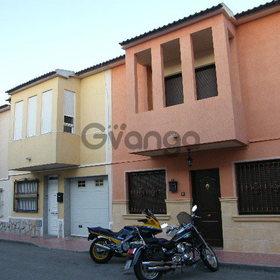 3 Bedroom Townhouse for Sale 115 sq.m, Daya Vieja