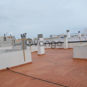 2 Bedroom Apartment for Sale 50 sq.m, Torrevieja