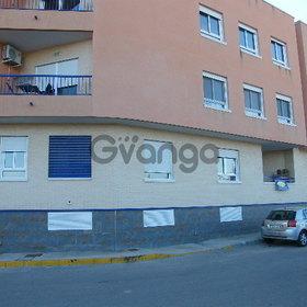 3 Bedroom Apartment for Sale 90 sq.m, Formentera del Segura