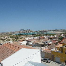 4 Bedroom Apartment for Sale 110 sq.m, Torremendo