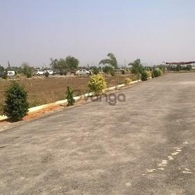 vijayawada gudavalli open plots for sale per sqyard 18000