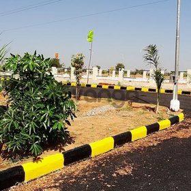 vijayawada gannavaram open plots for sale per sqyard 12500