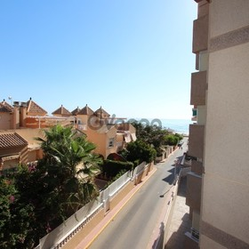 3 Bedroom Apartment for Sale 80 sq.m, Beach