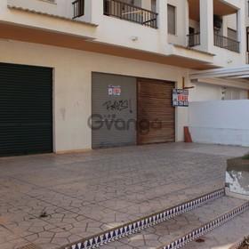 Business premises for Sale 70 sq.m, Center