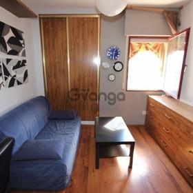 1 Bedroom Apartment for Sale 27 sq.m, La Mata