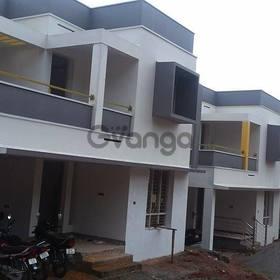 Redy To Move Villas Near Karumom