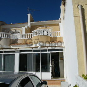 2 Bedroom Townhouse for Sale 81 sq.m, Monte Azul