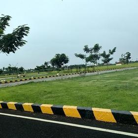 land for sale at sunguvachatram