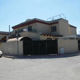 3 Bedroom  for Sale 135 sq.m, Daya Nueva