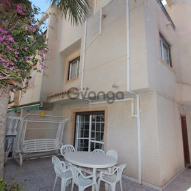 5 Bedroom Townhouse for Sale 171 sq.m, Center