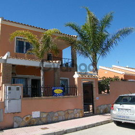 3 Bedroom Semi Detached House for Sale 95 sq.m, Views
