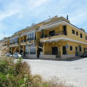 2 Bedroom Townhouse for Sale 84 sq.m, Daya Vieja