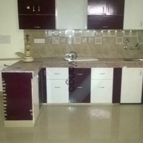 2 BHK Independent House for Rent in vasundhara Ghaziabad