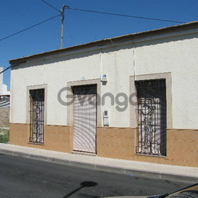 4 Bedroom Townhouse for Sale 210 sq.m, Villlage