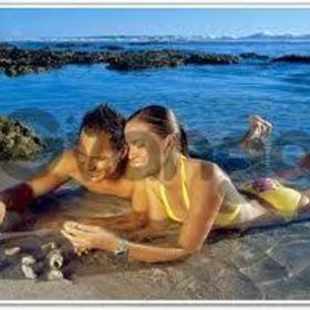 Goa Accommodation Group from Sunshine Holidays