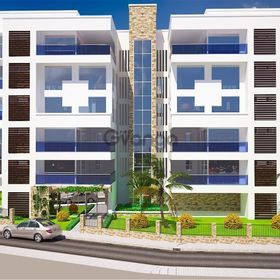 A&S Luxury Apartments