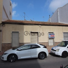Townhouse for Sale 192 sq.m, Center