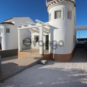 3 Bedroom Villa for Sale 144 sq.m, La Marina