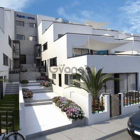 2 Bedroom Apartment for Sale 97 sq.m, Gran Alacant