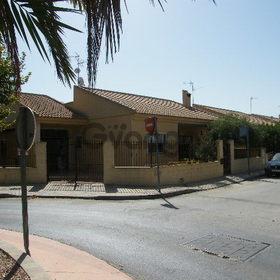 3 Bedroom Semi Detached House for Sale 150 sq.m, Almoradí