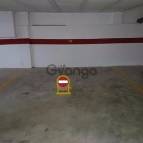Garage for Sale, Guardamar