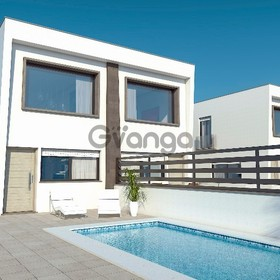 2 Bedroom Townhouse for Sale 73 sq.m, Gran Alacant