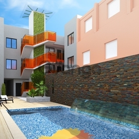 2 Bedroom Apartment for Sale 74 sq.m, Torrevieja