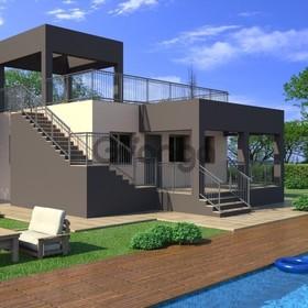 2 Bedroom Villa for Sale 93 sq.m, Ciudad Quesada
