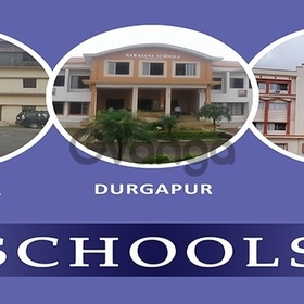 Offering Jobs in Narayana Schools, Andal Branch