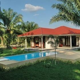 4 Bedroom 147 sq.m Villa for Sale, Krabi Town
