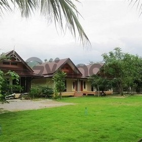 1 Bedroom Villa 75 sq.m for Rent  located in Ao Nang