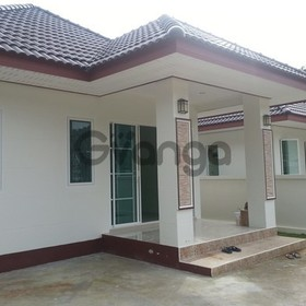 Brand new Villa 100 sq.m with 2 Bedroom for Sale , Ao Nang,  3 km from the beach