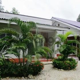 2 Bedroom House for Rent, Ao Nang, Krabi