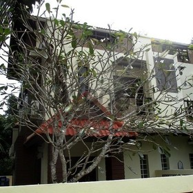 3 Bedroom House for Rent 150 sq.m, Ao Nang