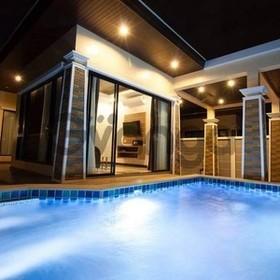 2 Bedroom House for Sale 100 sq.m, Ao Nang