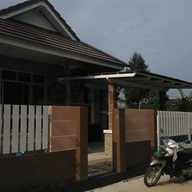 2 Bedroom House for Rent 90 sq.m, Na Thai