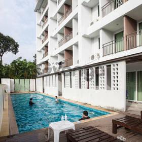 1 Bedroom Condominium for Rent, Ao Nang
