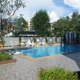 2 Bedroom Condominium for Sale 70 sq.m, Ao Nang