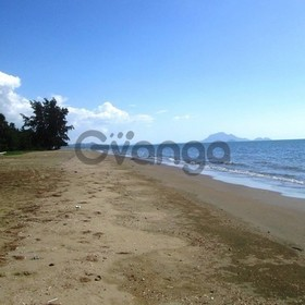 Land for Sale 60800 sq.m, Had Yao