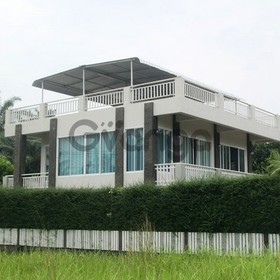 3 Bedroom House for Sale 150 sq.m, Klong Muang